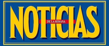 Noticias-Logo